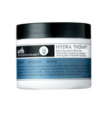Urth Hydra Therapy Antioxidant Treatment