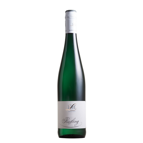 Dr. Loosen Dr L Riesling Dry