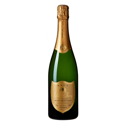 Edmond Thery Blanc de Blancs