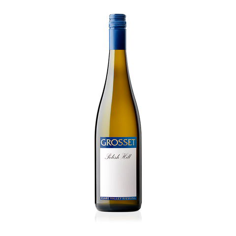 Grosset 'Polish Hill' Riesling (NSW)
