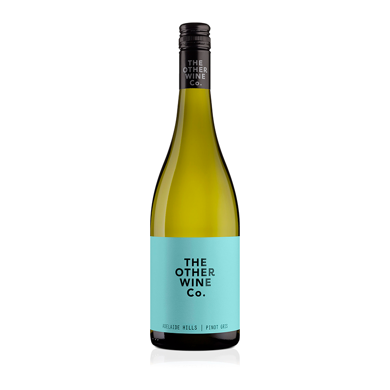 The Other Wine Co. Pinot Gris