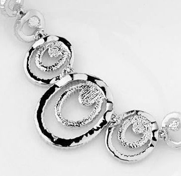 Isabella - Pzella Accessories nickel free jewellery