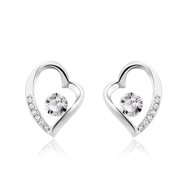 Amore-earrings-Pzella-Accessories-1