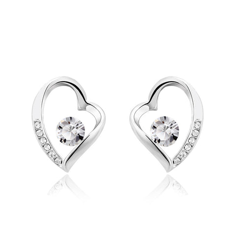 Amore - Pzella Accessories nickel free jewellery