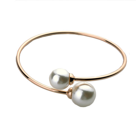 Mary - Pzella Accessories nickel free jewellery