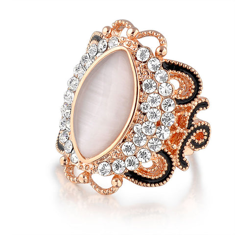 Aaliyah-ring-Pzella-Accessories-1
