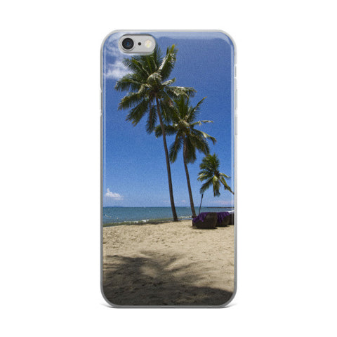 Fijian-Beach-iPhone-case-Pzella-Accessories-1