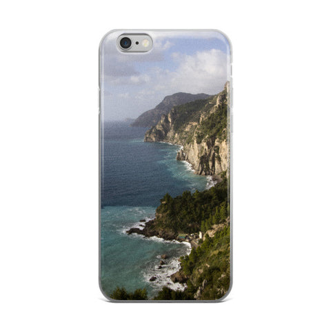 Amalfi-Coast-iPhone-case-Pzella-Accessories-1