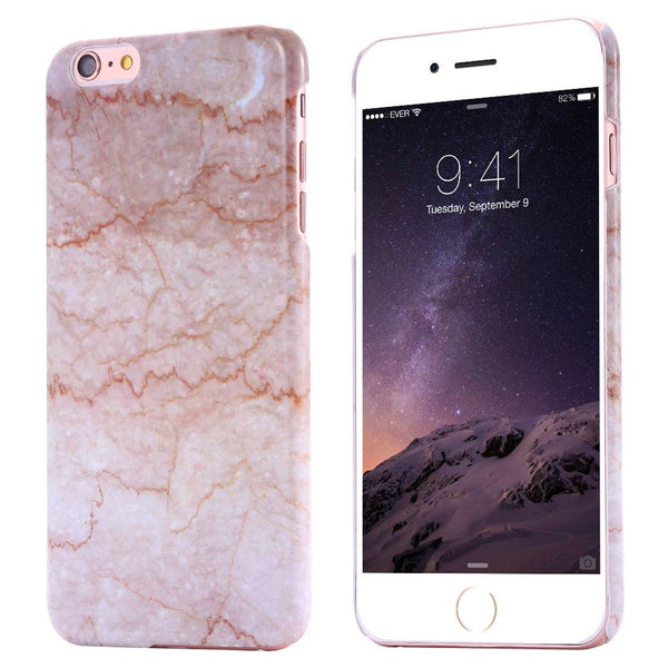 Marble iPhone Case 6/6 S/7 - Pzella Accessories  - 8