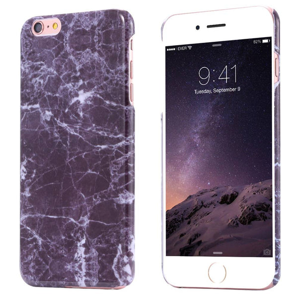 Marble iPhone Case 6/6 S/7 - Pzella Accessories  - 5