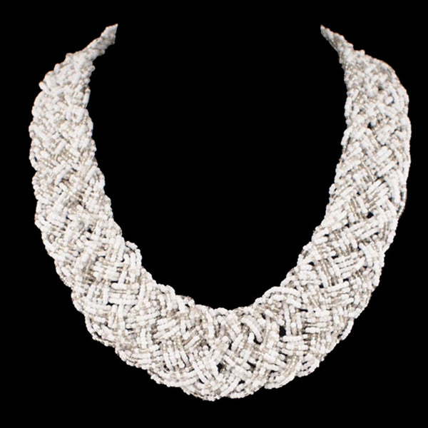 Glenda - Pzella Accessories nickel free jewellery