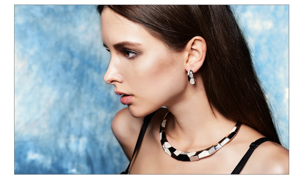 Liberty - Pzella Accessories nickel free jewellery