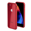 iPhone 7/8/SE Cases - K11 Bumper
