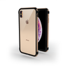 iPhone Xs Max Bundle 3