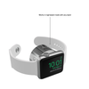 Diskus Apple Watch Charger