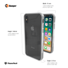 iPhone X/Xs Cases - K11 Bumper