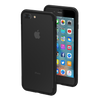 iPhone 7/8 Plus Cases - K11 Bumper