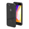iPhone 7/8 Cases - K11 Bumper