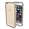 K11 Bumper - iPhone 6/6s Cases