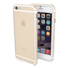 K11 Bumper - iPhone 6 Plus/6s Plus Cases