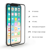 E2E Glass - iPhone X/Xs Screen Protector