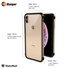 iPhone Xs Max - K11 Bumper