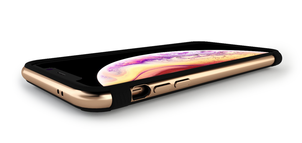 the latest ede60 3bb1a iPhone Xs Max - K11 Bumper