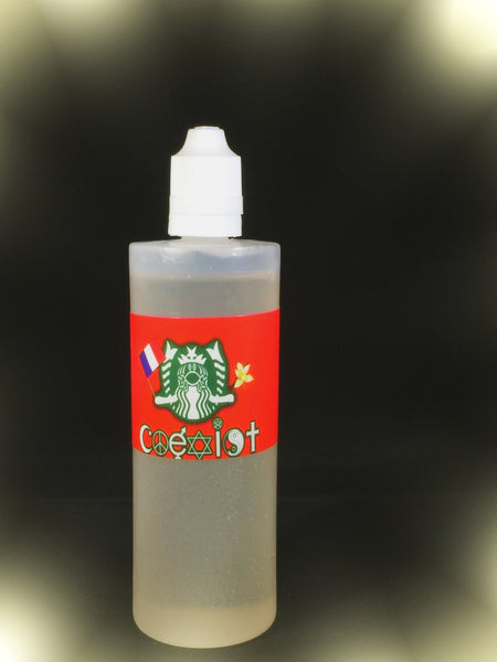 Coexist 120ML - Beyond The Bottlez