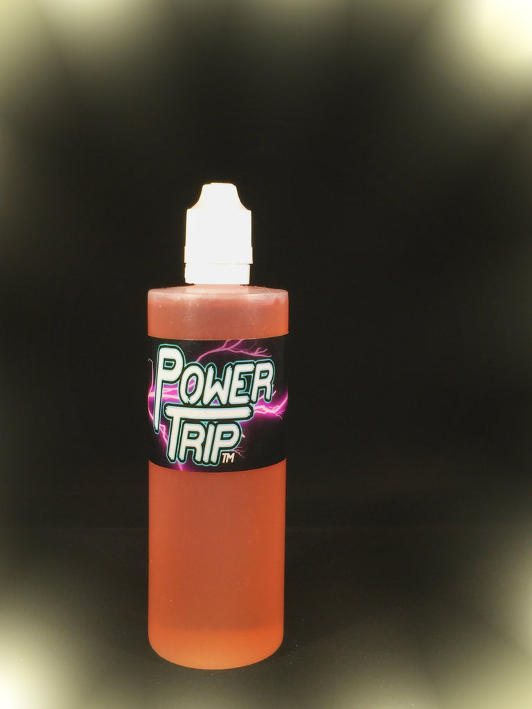 Power Trip 120ML - Beyond The Bottlez