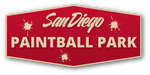 San Diego Paintball Park & Birthday Parties