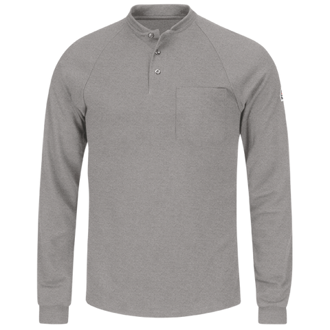Paintball long sleeve shirt