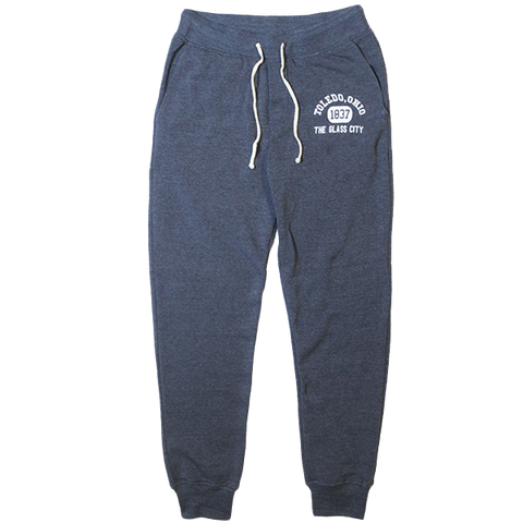 Paintball Sweatpants