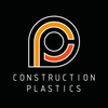 Construction Plastics is now open!