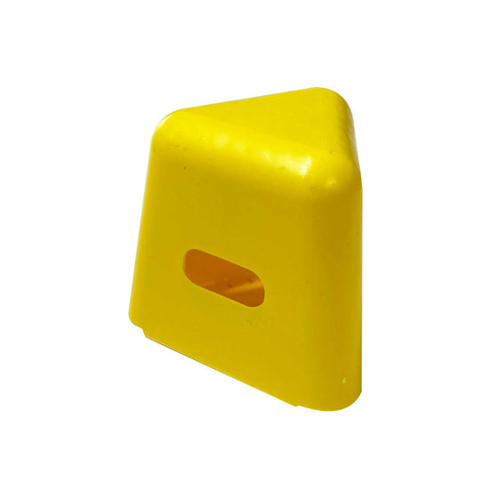 Loc-Kap Universal Safety Cap - 500pcs