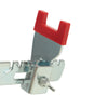 Tile Wedge Clamping Tool