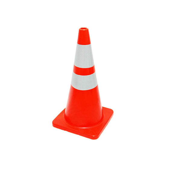 Road Cone Safety