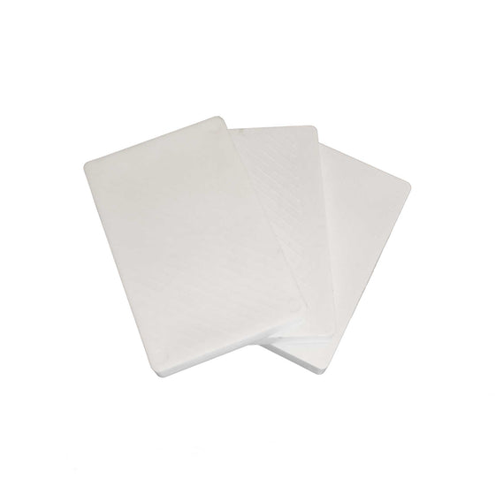 Shim Sheet, 100x150x20mm, 30pcs