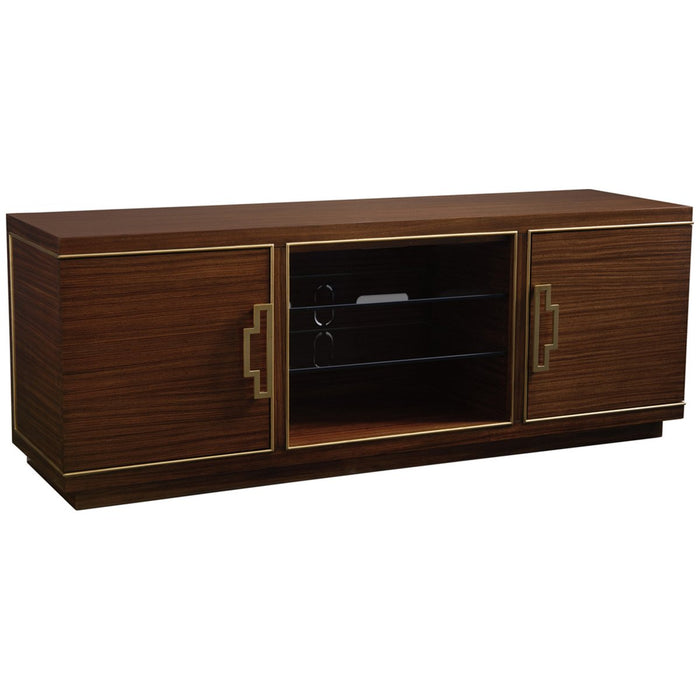 Sligh Aventura Aria Media Console