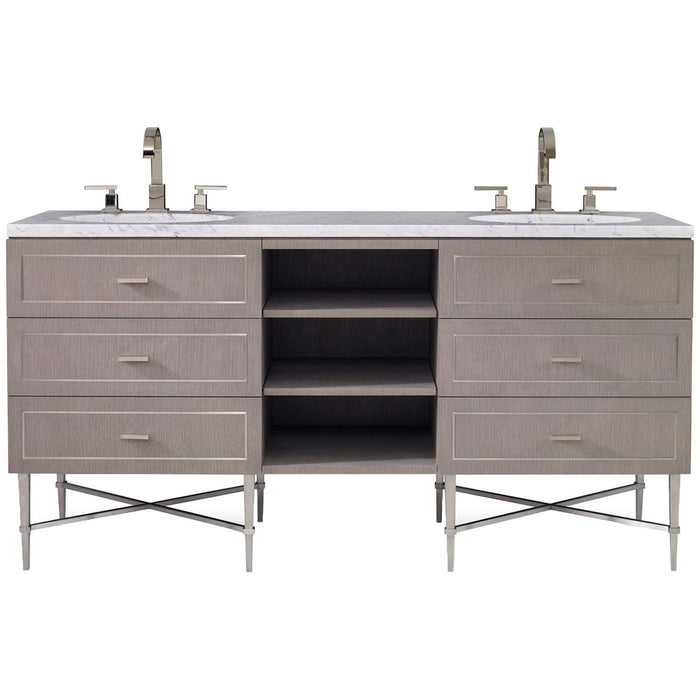 Ambella Home Woodbury Sink Chest