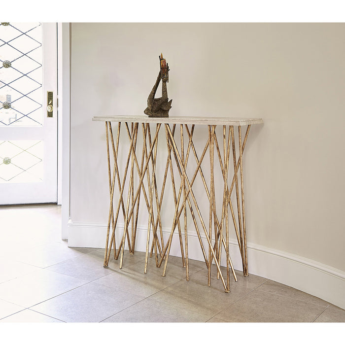 Ambella Home Magic Wand Console Table