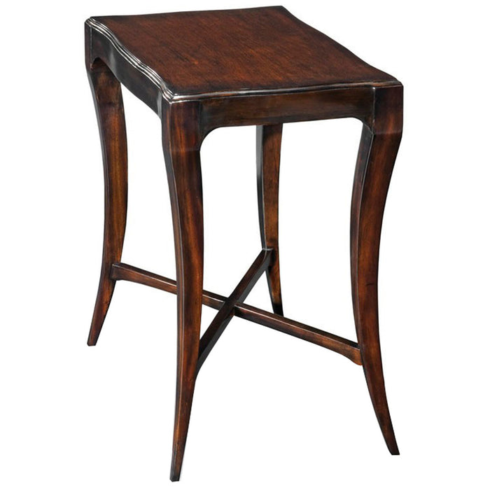 Woodbridge Furniture Addison Drink Table