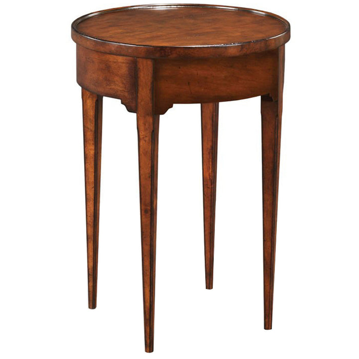 Woodbridge Furniture Bordeaux Marseille Drink Table