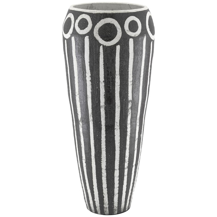 Currey and Company Cairo Urn