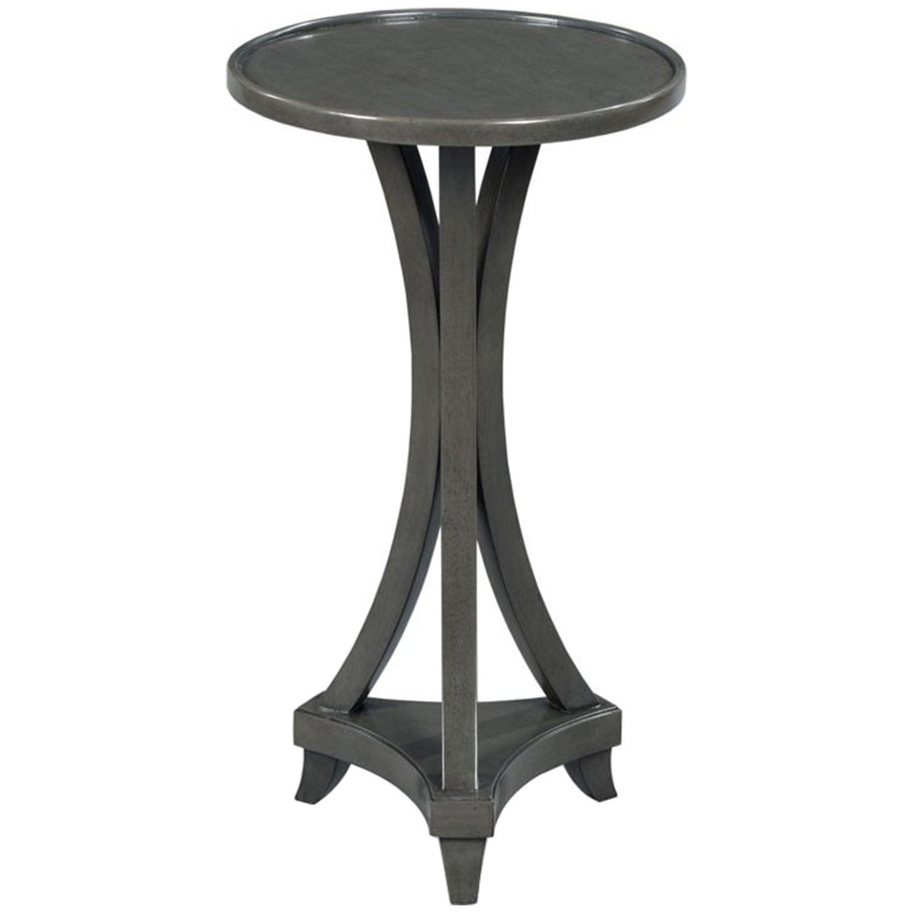 Woodbridge Furniture Leslie Martini Table