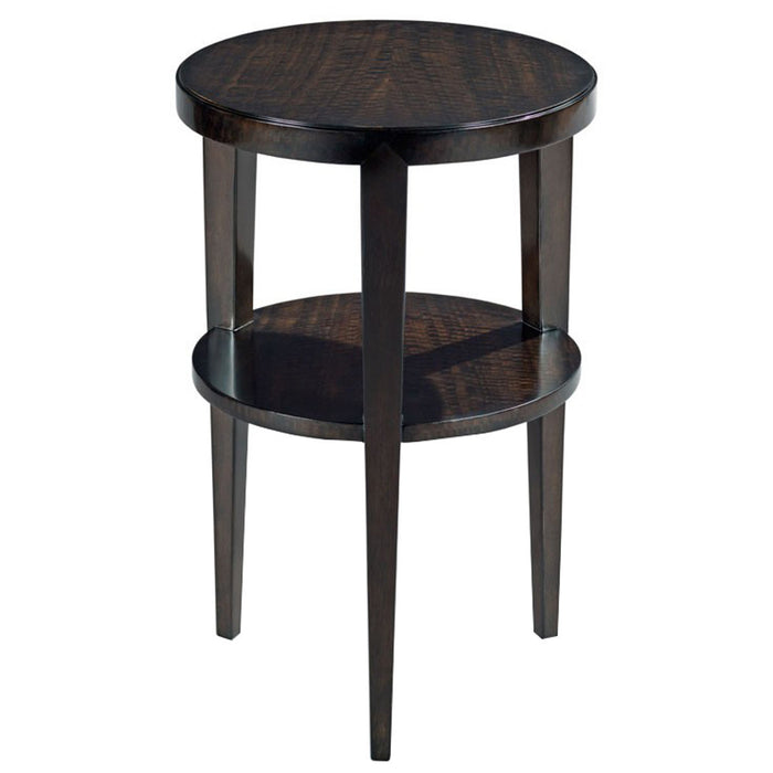 Woodbridge Furniture Salta Martini Table