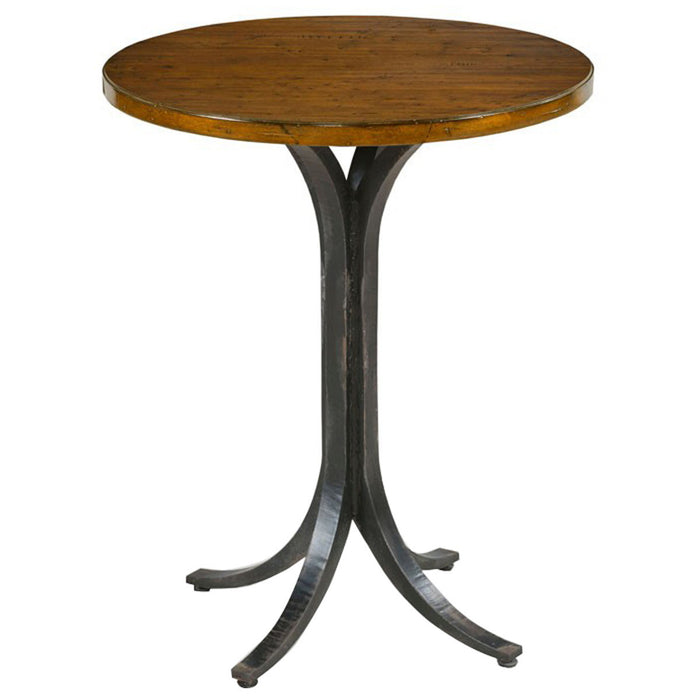 Woodbridge Furniture Rustico Drink Table