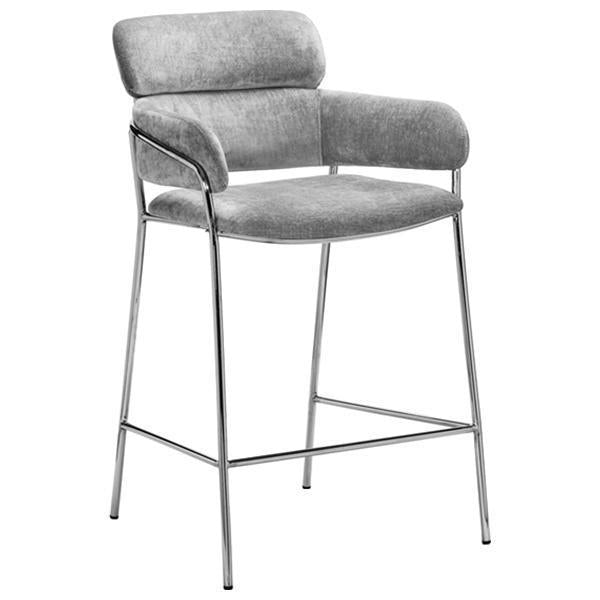 Interlude Home Marino Counter Stool