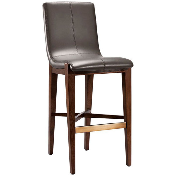 Interlude Home Ivy Bar Stool