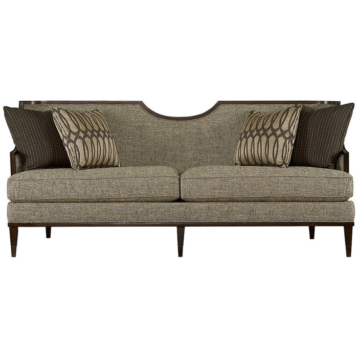 A.R.T. Furniture Harper Mineral Sofa
