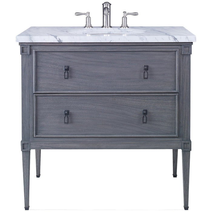 Ambella Home Kensington Sink Chest